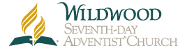 Wildwood SDA Church Logo